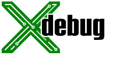x-debug-image