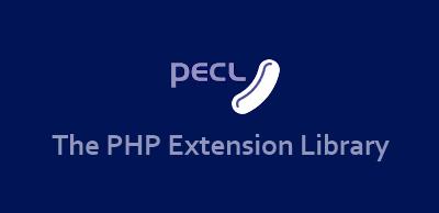 pecl-image