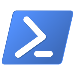 power-shell-icon