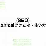 seo-canonical-tag