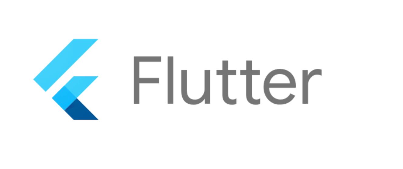 Flutterの画像