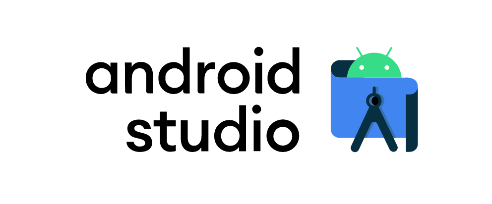 Android Studioの画像