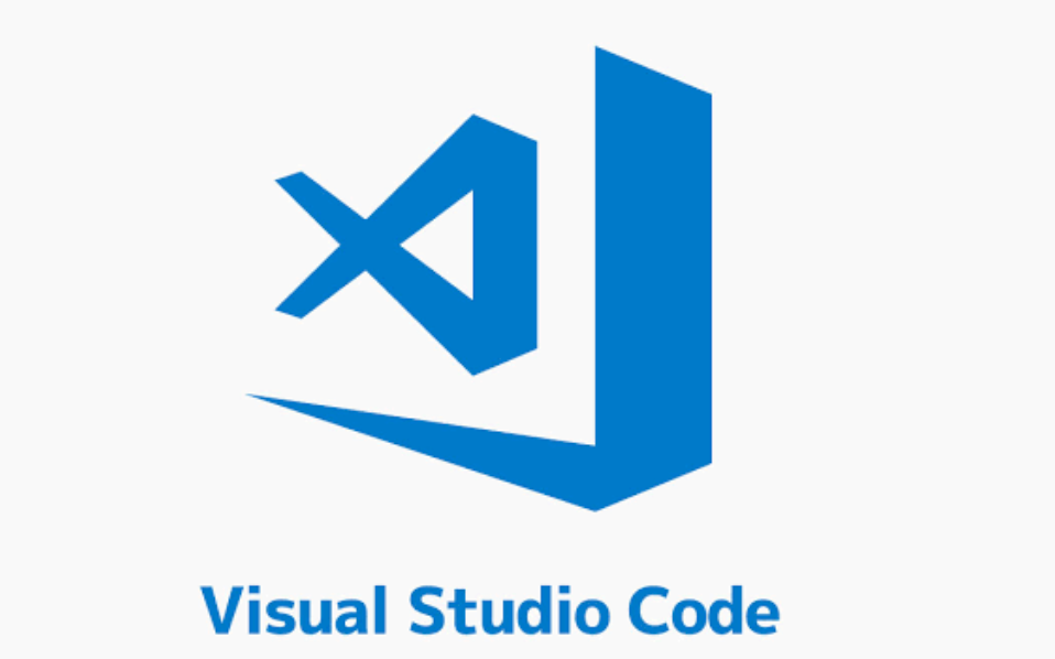 Visual Studio Codeの画像