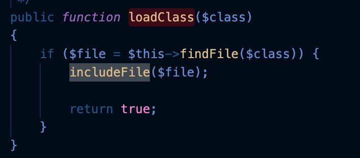 vender/composer/ClassLoader.php
